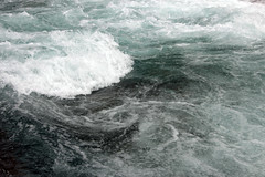 Water in Motion (JB by the Sea) Tags: banff banffnationalpark alberta canada september2019 rockymountains rockies canadianrockies icefieldsparkway highway93 mistayacanyon mistayariver water aquatic