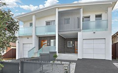 44 Sphinx Avenue, Revesby NSW
