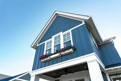 Fiber Cement Siding In Clackamas Oregon https://t.co/wI45T48hrM https://t.co/KWSOOQyfOd (Elite Home Exteriors NW) Tags: siding contractors vancouver wa clark county camas battle ground repair
