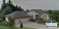Roofing Shingle in Battle Vancouver WA https://t.co/X8WBadct1P https://t.co/Q0bJZ1JnQp (Elite Home Exteriors NW) Tags: siding contractors vancouver wa clark county camas battle ground repair
