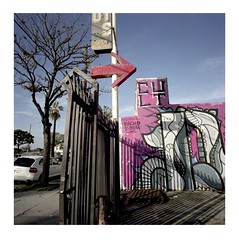 (ADMurr) Tags: la arrow cult adams blvd hasselblad swc 38mm zeiss biogon dba321