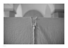 Around Slotsholmen, Mono (Michael Fleischer) Tags: slotsholmen copenhagen autumn sidelight tonality detail lines shadow blackwhite monochrome tamron sp 35mm f14 di usd nikon d810 canvas