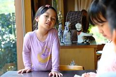 DSCF5783 (諾雅爾菲) Tags: fujifilmxe3 taiwan 台灣 桃園 逸園 逸園鄉間小憩 逸園客家餐館