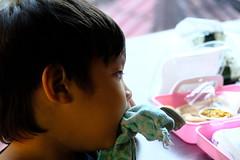DSCF5780 (諾雅爾菲) Tags: fujifilmxe3 taiwan 台灣 桃園 逸園 逸園鄉間小憩 逸園客家餐館 小雪糕