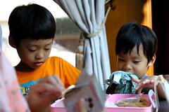 DSCF5779 (諾雅爾菲) Tags: fujifilmxe3 taiwan 台灣 桃園 逸園 逸園鄉間小憩 逸園客家餐館