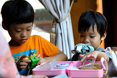 DSCF5778 (諾雅爾菲) Tags: fujifilmxe3 taiwan 台灣 桃園 逸園 逸園鄉間小憩 逸園客家餐館