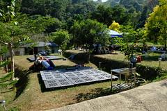 DSCF5758 (諾雅爾菲) Tags: fujifilmxe3 taiwan 台灣 桃園 鑫園馬告露營區 鑫園馬告咖啡 露營 camping