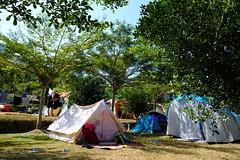 DSCF5742 (諾雅爾菲) Tags: fujifilmxe3 taiwan 台灣 桃園 鑫園馬告露營區 鑫園馬告咖啡 露營 camping