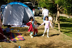 DSCF5729 (諾雅爾菲) Tags: fujifilmxe3 taiwan 台灣 桃園 鑫園馬告露營區 鑫園馬告咖啡 露營 camping