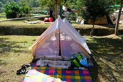 DSCF5726 (諾雅爾菲) Tags: fujifilmxe3 taiwan 台灣 桃園 鑫園馬告露營區 鑫園馬告咖啡 露營 camping ken