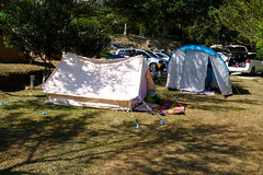 DSCF5725 (諾雅爾菲) Tags: fujifilmxe3 taiwan 台灣 桃園 鑫園馬告露營區 鑫園馬告咖啡 露營 camping