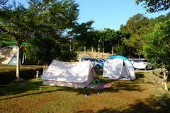 DSCF5706 (諾雅爾菲) Tags: fujifilmxe3 taiwan 台灣 桃園 鑫園馬告露營區 鑫園馬告咖啡 露營 camping