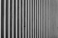 GEO_03 (setare.sdg) Tags: abstract shapes geometry geometric lines monochrome blackwhite rain raindrops