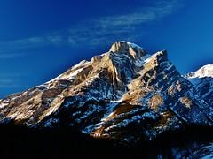 Kananaskis - Mt. Kidd (NUZZ369) Tags: