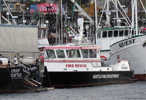fire rescue@piet sinke 17-11-2019