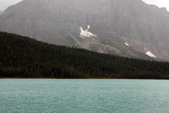 Back at Waterfowl Lakes (JB by the Sea) Tags: banff banffnationalpark alberta canada september2019 rockymountains rockies canadianrockies icefieldsparkway highway93 waterfowllakes