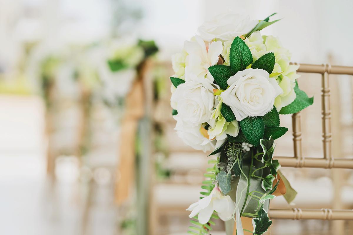 台北婚攝,美式婚禮,婚攝作品,婚禮攝影,婚禮紀錄,皇家薇庭會館,證婚,闖關遊戲,類婚紗,wedding photos
