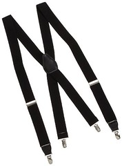 Dockers Suspenders for Men-Heavy Duty Clips and X Back Adjustable Straps for Adults (Shopping Guide 7) Tags: adjustable adults back clips dockers duty for menheavy straps suspenders