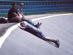 #SPDI #SSE #InteractionFitness #熱血場地單車同好會 #新竹自由車場 #hsinchu #velodrome #taiwan #TrackFever #fixedgear #fixie #pista #bike #bicycle #cycle #固定齒 #singlespeed #SaveTheTrackBike #TrackBike (funkyruru) Tags: spdi sse interactionfitness 熱血場地單車同好會 新竹自由車場 hsinchu velodrome taiwan trackfever fixedgear fixie pista bike bicycle cycle 固定齒 singlespeed savethetrackbike trackbike