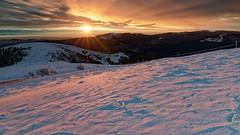 Hohneck - Nov 19 - 103 (sebwagner837_55) Tags: hohneck vosges haut rhin hautrhin lorraine alsace grand est grandest france petit ballon lever soleil schnepfenried