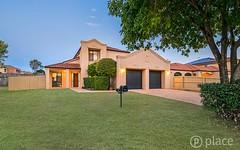 5 Cheltenham Close, Sunnybank Hills QLD