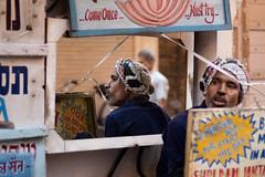 FARE-7 (rohanaggarwal6) Tags: pushkar fair culture rajasthan colours peace india love faith portaits camels camel mela