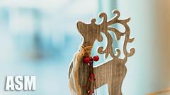 Christmas Magic - AShamaluevMusic (ashamaluev) Tags: christmas christmasbackgroundmusic christmasmusic christmasroyaltyfreemusic royaltyfreemusic royalty free music holiday happy ashamaluevmusic audiojungle download licensing background