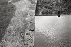 Photo of Buxworth, May 1997