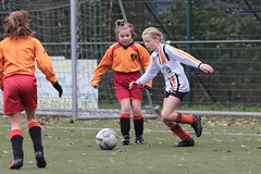"HBC Voetbal • <a style=""font-size:0.8em;"" href=""http://www.flickr.com/photos/151401055@N04/49083554913/"" target=""_blank"">View on Flickr</a>"