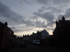 2019_11_130001 (Gwydion M. Williams) Tags: dawn sunrise coventry britain greatbritain uk england warwickshire westmidlands chapelfields sirthomaswhitesroad