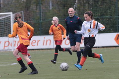"HBC Voetbal • <a style=""font-size:0.8em;"" href=""http://www.flickr.com/photos/151401055@N04/49083555438/"" target=""_blank"">View on Flickr</a>"