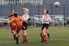 "HBC Voetbal • <a style=""font-size:0.8em;"" href=""http://www.flickr.com/photos/151401055@N04/49083556353/"" target=""_blank"">View on Flickr</a>"