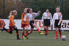 "HBC Voetbal • <a style=""font-size:0.8em;"" href=""http://www.flickr.com/photos/151401055@N04/49083556743/"" target=""_blank"">View on Flickr</a>"