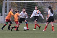 "HBC Voetbal • <a style=""font-size:0.8em;"" href=""http://www.flickr.com/photos/151401055@N04/49083556863/"" target=""_blank"">View on Flickr</a>"