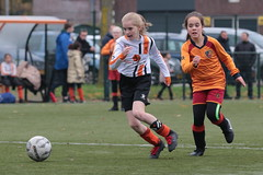 "HBC Voetbal • <a style=""font-size:0.8em;"" href=""http://www.flickr.com/photos/151401055@N04/49083557443/"" target=""_blank"">View on Flickr</a>"