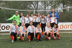 "HBC Voetbal | MO13-1 • <a style=""font-size:0.8em;"" href=""http://www.flickr.com/photos/151401055@N04/49083559938/"" target=""_blank"">View on Flickr</a>"