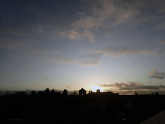 2019_11_110003 (Gwydion M. Williams) Tags: sunset coventry britain greatbritain uk england warwickshire westmidlands chapelfields sirthomaswhitesroad