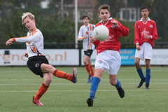 """HBC Voetbal • <a style=""""font-size:0.8em;"""" href=""""http://www.flickr.com/photos/151401055@N04/49083570083/"""" target=""""_blank"""">View on Flickr</a>"""