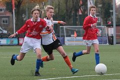 """HBC Voetbal • <a style=""""font-size:0.8em;"""" href=""""http://www.flickr.com/photos/151401055@N04/49083570208/"""" target=""""_blank"""">View on Flickr</a>"""