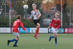 """HBC Voetbal • <a style=""""font-size:0.8em;"""" href=""""http://www.flickr.com/photos/151401055@N04/49083570448/"""" target=""""_blank"""">View on Flickr</a>"""