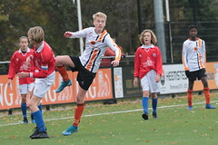 """HBC Voetbal • <a style=""""font-size:0.8em;"""" href=""""http://www.flickr.com/photos/151401055@N04/49083570823/"""" target=""""_blank"""">View on Flickr</a>"""