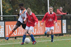 """HBC Voetbal • <a style=""""font-size:0.8em;"""" href=""""http://www.flickr.com/photos/151401055@N04/49083571113/"""" target=""""_blank"""">View on Flickr</a>"""