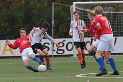 """HBC Voetbal • <a style=""""font-size:0.8em;"""" href=""""http://www.flickr.com/photos/151401055@N04/49083571433/"""" target=""""_blank"""">View on Flickr</a>"""