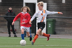 """HBC Voetbal • <a style=""""font-size:0.8em;"""" href=""""http://www.flickr.com/photos/151401055@N04/49083571783/"""" target=""""_blank"""">View on Flickr</a>"""