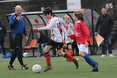"""HBC Voetbal • <a style=""""font-size:0.8em;"""" href=""""http://www.flickr.com/photos/151401055@N04/49083571908/"""" target=""""_blank"""">View on Flickr</a>"""