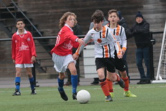 """HBC Voetbal • <a style=""""font-size:0.8em;"""" href=""""http://www.flickr.com/photos/151401055@N04/49083572238/"""" target=""""_blank"""">View on Flickr</a>"""