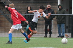"""HBC Voetbal • <a style=""""font-size:0.8em;"""" href=""""http://www.flickr.com/photos/151401055@N04/49083572418/"""" target=""""_blank"""">View on Flickr</a>"""