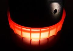Smile..x (Lisa@Lethen) Tags: macromondays hmm mm macro monday lids smile grin teeth