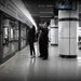 Shanghai Metro 1