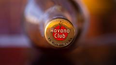 Forbidden (Explore 11-18-2019) (Mi Bob) Tags: macromonday lids lid havanaclubrum cuba